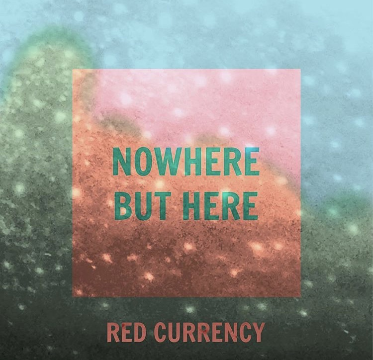 Red Currency Releases Debut EP