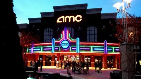Local Movie Theaters Reopen to Mixed Reviews